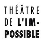 Théâtre de l'Impossible Logo